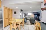 4205 Madison - Photo 10