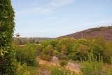6093 Caminito Del Oeste - Photo 21