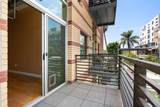 3211 5TH AVE - Photo 17