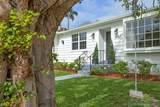 5787 Waverly Ave - Photo 1