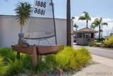 855 Golden Park Ave - Photo 43