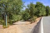 8107 Engineers Road - Photo 33