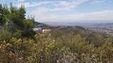 LOT 1,2,3 Sw Boulder Mt. Rd - Photo 11