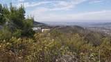 LOT 1,2,3 Sw Boulder Mt. Rd - Photo 12