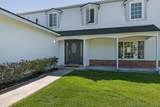 2118 Valley Rd - Photo 4