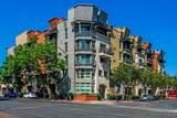 550 Park Blvd - Photo 17