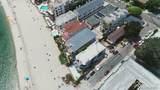 1177 Pacific Beach Dr - Photo 20