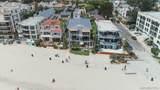 1177 Pacific Beach Dr - Photo 21