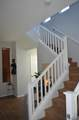 2793 Weeping Willow Rd - Photo 8