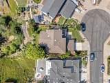 5172 Park West Ave - Photo 45