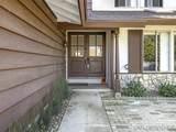 5172 Park West Ave - Photo 6