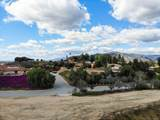 4648 Broken Spur Road - Photo 1