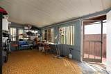 10861 Sandy Hook - Photo 26