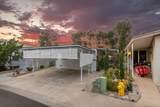 3340 Del Sol Blvd - Photo 1