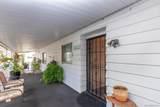 3340 Del Sol Blvd - Photo 24