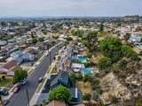 2593 Calle Quebrada - Photo 32