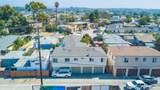 3834-40 Euclid Avenue - Photo 14