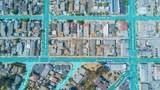 3834-40 Euclid Avenue - Photo 15