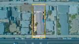 3834-40 Euclid Avenue - Photo 16