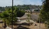 10154 Campo Rd - Photo 25