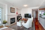 1199 Pacific Hwy - Photo 10
