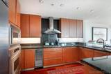 1199 Pacific Hwy - Photo 11