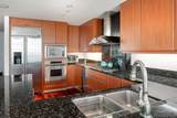 1199 Pacific Hwy - Photo 12