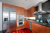 1199 Pacific Hwy - Photo 13