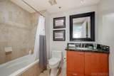 1199 Pacific Hwy - Photo 18