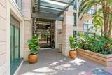1199 Pacific Hwy - Photo 28