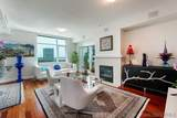 1199 Pacific Hwy - Photo 4