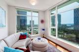 1199 Pacific Hwy - Photo 6