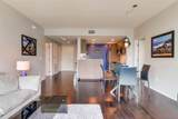 3100 6th Ave - Photo 17