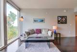 3100 6th Ave - Photo 19