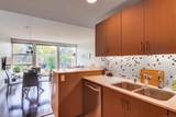 3100 6th Ave - Photo 27