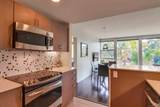 3100 6th Ave - Photo 28