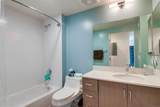 3100 6th Ave - Photo 40