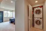 3100 6th Ave - Photo 42