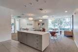 3100 6th Ave - Photo 46