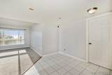 2825 3Rd Ave - Photo 16