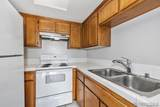2825 3Rd Ave - Photo 18