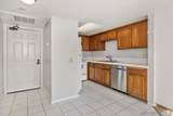 2825 3Rd Ave - Photo 19