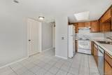 2825 3Rd Ave - Photo 20