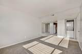 2825 3Rd Ave - Photo 21