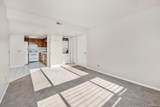 2825 3Rd Ave - Photo 22