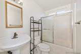 2825 3Rd Ave - Photo 26