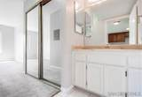 2825 3Rd Ave - Photo 32