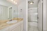 2825 3Rd Ave - Photo 33