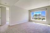2825 3Rd Ave - Photo 4