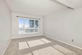 2825 3Rd Ave - Photo 8